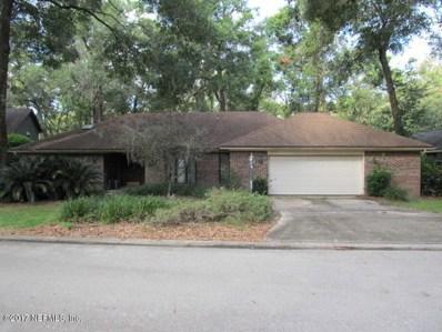 12174 Dividing Oaks Trl W, Jacksonville, FL 32223 - #: 899652