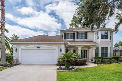 3640 Marsh Park Ct, Jacksonville, FL 32250 - #: 899681