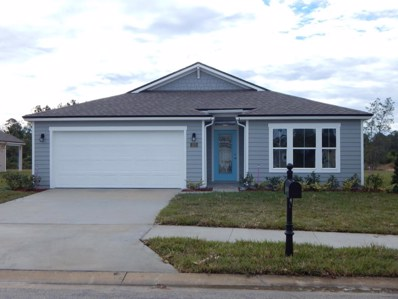 227 Grand Reserve Dr, Bunnell, FL 32110 - #: 899737