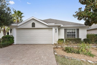 8975 Tropical Bend Cir, Jacksonville, FL 32256 - #: 899790