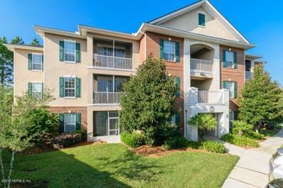 785 Oakleaf Plantation Pkwy UNIT 733, Orange Park, FL 32065 - #: 899803