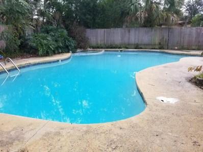 3227 Rogero Rd, Jacksonville, FL 32277 - #: 899804
