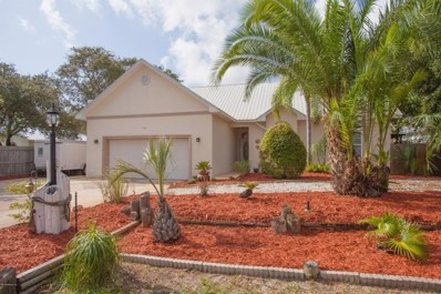 365 Seabreeze Ave, St Augustine, FL 32080 - #: 899807