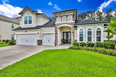 1150 Spanish Bay Ct, Orange Park, FL 32065 - #: 899809