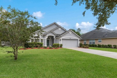 5783 Brush Hollow Rd, Jacksonville, FL 32258 - #: 899828