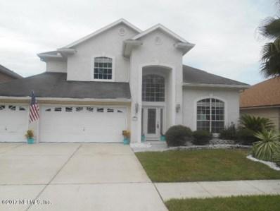 4471 Summerhaven Blvd S, Jacksonville, FL 32258 - #: 899885