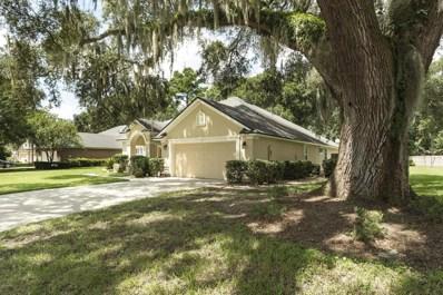 3161 Scenic Oaks Dr, Jacksonville, FL 32226 - #: 899886