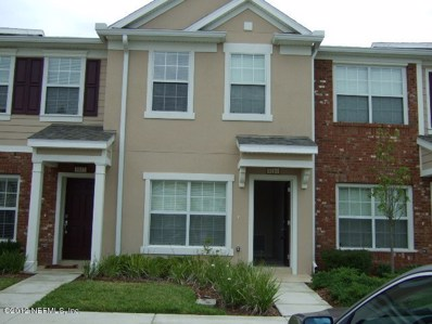 8102 Summer Bay Ct, Jacksonville, FL 32256 - #: 899912