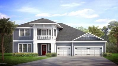 92 Maleda Way, St Johns, FL 32259 - #: 899924