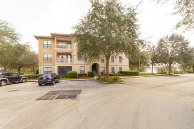 12700 Bartram Park Blvd UNIT 1230, Jacksonville, FL 32258 - #: 899929