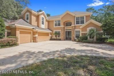 13301 Mandarin Rd, Jacksonville, FL 32223 - #: 899942