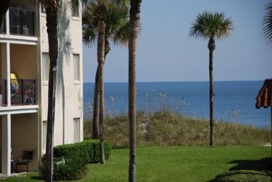 2325 Costa Verde Blvd UNIT 201, Jacksonville Beach, FL 32250 - #: 899947
