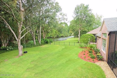 4044 Jebb Island Cir W, Jacksonville, FL 32224 - #: 899950
