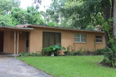 1648 Chateau Dr, Jacksonville, FL 32221 - #: 899952