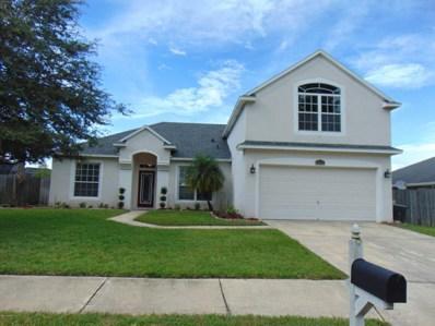 3634 Meadowgreen Ln, Middleburg, FL 32068 - #: 899974