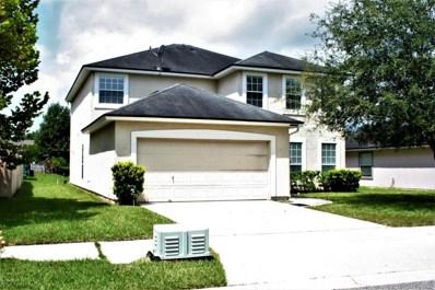 14222 Sea Eagle Dr, Jacksonville, FL 32226 - #: 899979