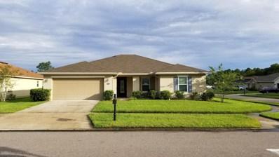 7521 Windance Ct, Jacksonville, FL 32244 - #: 900007
