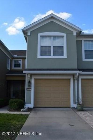 6552 White Blossom Cir UNIT 29E, Jacksonville, FL 32258 - #: 900023