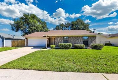 8341 Wilson Blvd, Jacksonville, FL 32210 - #: 900059