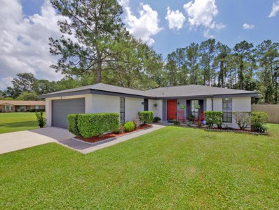 2760 Hidden Creek Dr, Jacksonville, FL 32226 - #: 900113