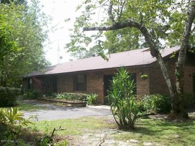 510 Lake Como Dr, Pomona Park, FL 32181 - #: 900116