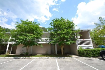 7740 Southside Blvd UNIT 805, Jacksonville, FL 32256 - #: 900127
