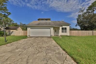 5252 Rainey Ave N, Orange Park, FL 32065 - #: 900131
