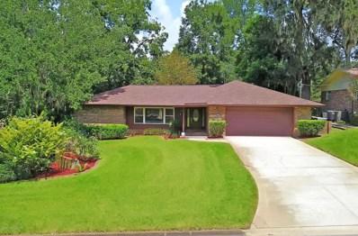 6501 Waltho Dr, Jacksonville, FL 32277 - #: 900156