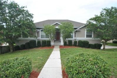 4461 Chasewood Dr, Jacksonville, FL 32225 - #: 900163