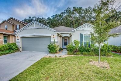 9592 Abby Glen Cir, Jacksonville, FL 32257 - #: 900192