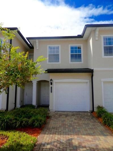 11344\/5 Estancia Villa Cir UNIT 605, Jacksonville, FL 32246 - #: 900218