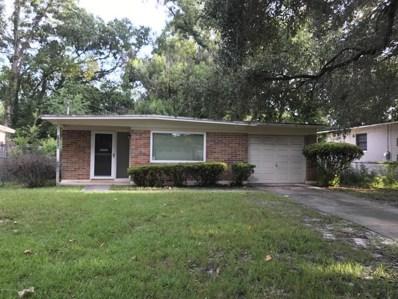 3329 Ernest St, Jacksonville, FL 32205 - #: 900244