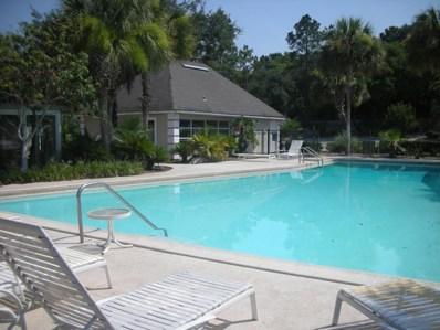 7740 Southside Blvd UNIT 802, Jacksonville, FL 32256 - #: 900257