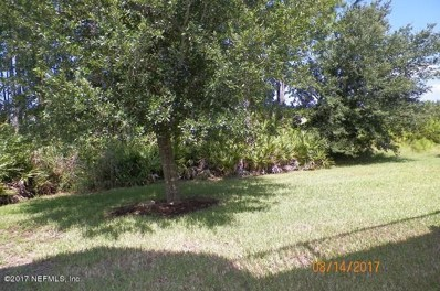 261332 Rowe Rd, Hilliard, FL 32046 - #: 900270