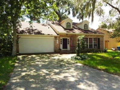 11374 Sweet Cherry Ln S, Jacksonville, FL 32225 - #: 900298