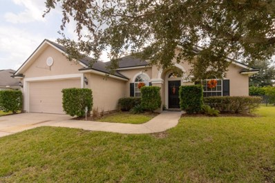 2902 Eagle Preserve Blvd, Jacksonville, FL 32226 - #: 900308
