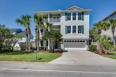 3306 1ST St S, Jacksonville Beach, FL 32250 - #: 900315