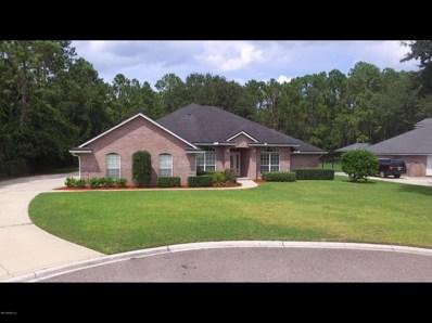 9097 Wander About Ct, Jacksonville, FL 32221 - #: 900332