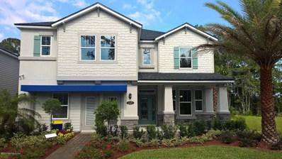 2418 Raptor Rd, Fleming Island, FL 32003 - #: 900375