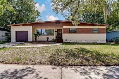 3755 Rogero Rd, Jacksonville, FL 32277 - #: 900381