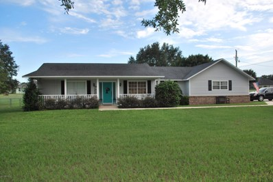 8105 Meadowlark Ct, Melrose, FL 32666 - #: 900393