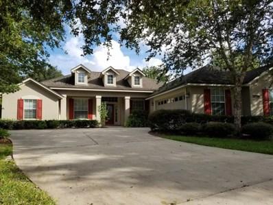 5231 Comfort Ct, St Augustine, FL 32092 - #: 900398