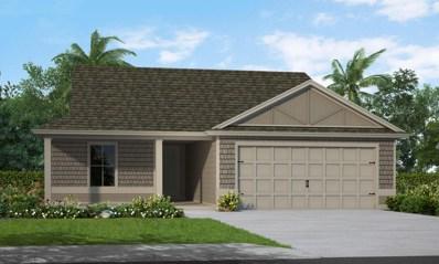 3564 Baxter St, Jacksonville, FL 32222 - #: 900402