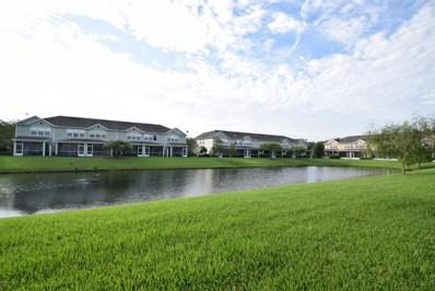 6903 Woody Vine Dr, Jacksonville, FL 32258 - #: 900423