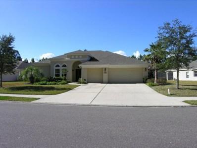 13354 Long Cypress Trl, Jacksonville, FL 32223 - #: 900436