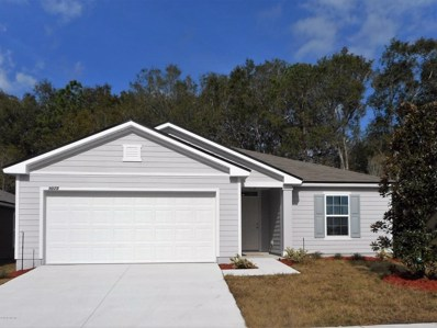 9025 Emma Jean Ct, Jacksonville, FL 32211 - #: 900437