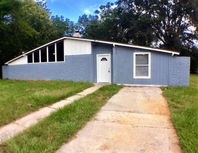 7407 Canaveral Rd, Jacksonville, FL 32210 - #: 900456