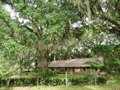 18108 SE 2802 County Ro>, Hawthorne, FL 32640 - #: 900488