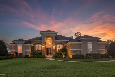 3407 Olympic Dr, Green Cove Springs, FL 32043 - #: 900505