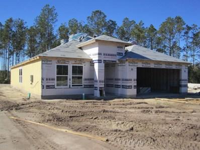 139 Crepe Myrtle Ct, Palm Coast, FL 32164 - #: 900509